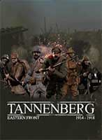 Mieten dir jetzt eine Tannenberg Server beim Testsieger!
