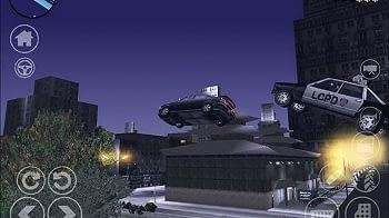 Grand Theft Auto 3 Server im Preisvergleich.