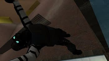 Half-Life 2: Deathmatch Server im Preisvergleich.