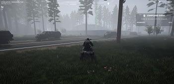 XERA Survival Gameserver mieten
