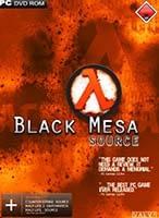 Miete dir jetzt einen der besten Black Mesa Server der Welt zum kleinen Preis.
