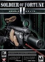Miete dir jetzt einen der besten Soldier of Fortune 2: Double Helix Gold Server der Welt zum kleinen Preis.