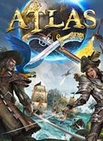 Die besten Atlas Server im Test & Slot-Preisvergleich!