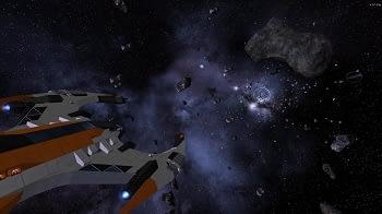 Interstellar Rift Server im Preisvergleich.