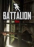 Miete dir jetzt einen der besten Battalion 1944 Server der Welt zum kleinen Preis.