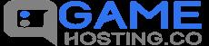 Wie gut sind die Gameserver von GameHosting.co? Miete dir jetzt einen günstigen Server bei GameHosting.co!