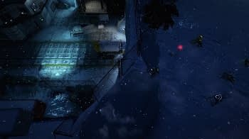 Alien Swarm: Reactive Drop Server im Preisvergleich.