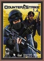 Miete dir jetzt einen Counter Strike 1.6 Server beim Testsieger.