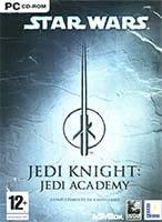 Miete dir jetzt einen der besten Star Wars: Jedi Knight Server der Welt.
