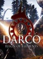 Die besten Darco: Reign of Elements Server im Test & Slot-Preisvergleich!