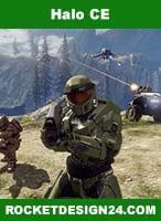 Miete dir jetzt einen der besten Halo: Combat Evolved Server der Welt zum kleinen Preis.
