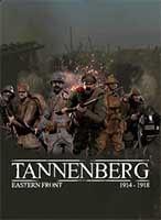 Miete dir jetzt einen der besten Tannenberg Server der Welt zum kleinen Preis.