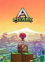 Miete dir jetzt einen der besten PixARK Server der Welt zum kleinen Preis.
