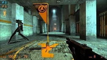 Miete dir jetzt einen der besten Half-Life 2: Capture the Flag Server.