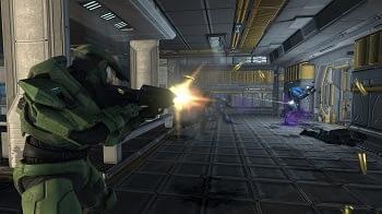 Miete dir jetzt einen der besten Halo: Combat Evolved Server.