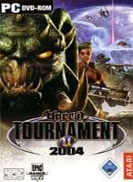 Miete dir jetzt einen Unreal Tournament 2004 Server beim Testsieger.