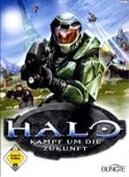 Miete dir jetzt einen der besten Halo Server der Welt.
