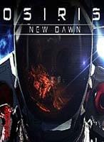 Die besten Osiris: New Dawn Server im Test & Slot-Preisvergleich!