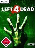 Miete dir jetzt einen der besten Left 4 Dead Server der Welt zum kleinen Preis.