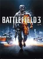 Miete dir jetzt einen der besten Battlefield 3 Server der Welt zum kleinen Preis.