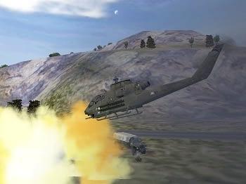 Arma Cold War Assault Server im Preisvergleich.