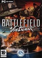 Miete dir jetzt einen der besten Battlefield Vietnam Server der Welt zum kleinen Preis.