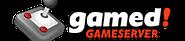 Gamed!de Gameserver im Test und Vergleich