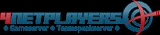 Die besten Gameserver Hoster im Test. Wie gut sind die Server von 4Netplayers wirklich?