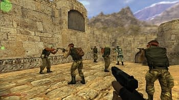 Counter-Strike: Condition Zero Server im Preisvergleich.