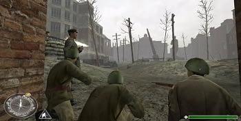 Call Of Duty Server im Preisvergleich.