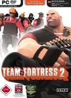 Miete dir jetzt einen der besten Team Fortress 2 Server der Welt zum kleinen Preis.