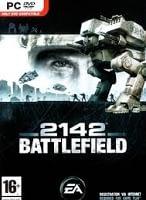 Miete dir jetzt einen der besten Battlefield 2142 Server der Welt zum kleinen Preis.