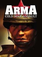 Miete dir jetzt einen ArmA: Cold War Assault Server beim Testsieger.