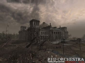 Red Orchestra Ostfront 41-45 Server im Preisvergleich.