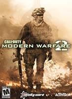Miete dir jetzt einen der besten Call of Duty: Modern Warfare 2 Server der Welt zum kleinen Preis.