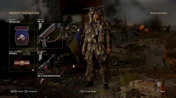Call Of Duty Server Test und Preisvergleich.