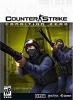 Miete dir jetzt einen Counter Strike Condition Zero Server beim Testsieger.