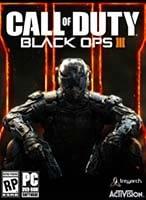Miete dir jetzt einen Call of Duty: Black Ops 3 Server beim Testsieger.