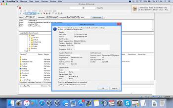 Procon Layer Server im Preisvergleich.
