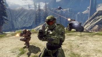 Halo: Combat Evolved Server Test und Preisvergleich.