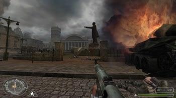 Call of Duty: United Offensive Server Test und Preisvergleich.