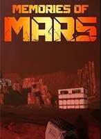 Die besten Memories of Mars Server im Test & Slot-Preisvergleich!