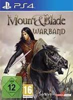 Miete dir jetzt einen der besten Mount & Blade Warband Server der Welt.