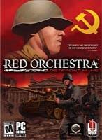 Miete dir jetzt einen der besten Red Orchestra Server der Welt zum kleinen Preis.