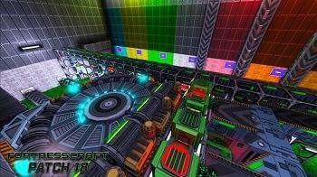 FortressCraft Evolved Server im Preisvergleich.