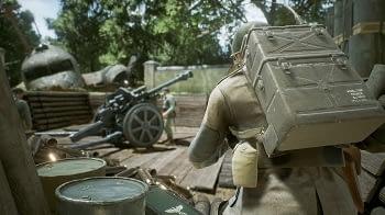 Battalion 1944 Server Test und Preisvergleich.