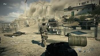 Call of Duty: Modern Warfare 3 Server Test und Preisvergleich.