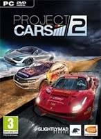Miete dir beim Testsieger einen der besten Project Cars 2 Server der Welt.