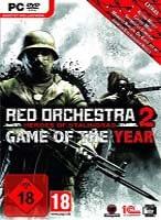 Miete dir jetzt einen der besten Red Orchestra 2 Server der Welt zum kleinen Preis.