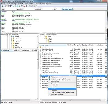 Procon Layer Server Test und Preisvergleich.